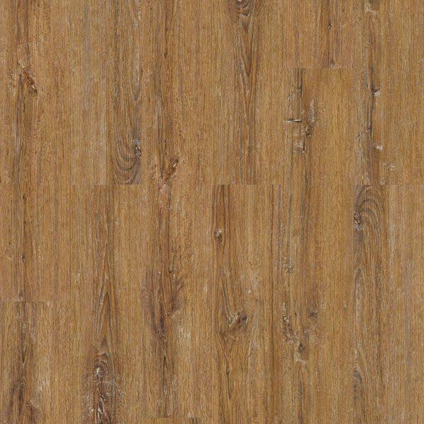 Vinyl flooring WICVIN-101HD1 OAK PROVENCE Wicanders Vinyl Comfort