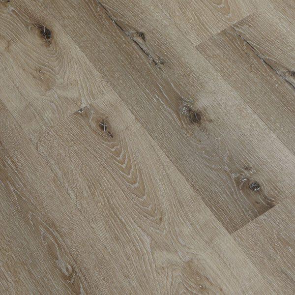 Vinyl flooring OAK PROVINCIAL WINDOM-1050/0