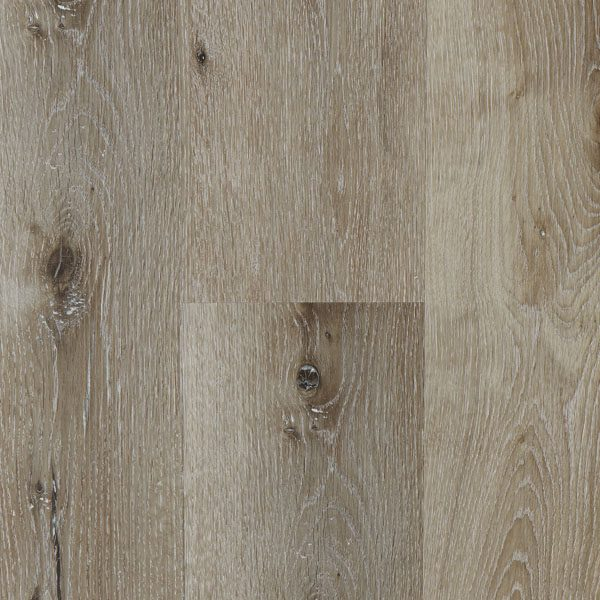 Vinyl flooring WINDOM-1050/0 OAK PROVINCIAL Winflex Domestic