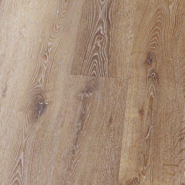 Vinyl flooring OAK RELIC WINSTB-1070/0