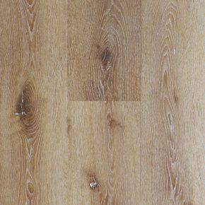 Vinyl flooring WINSTB-1070/0 OAK RELIC Winflex Stabilo