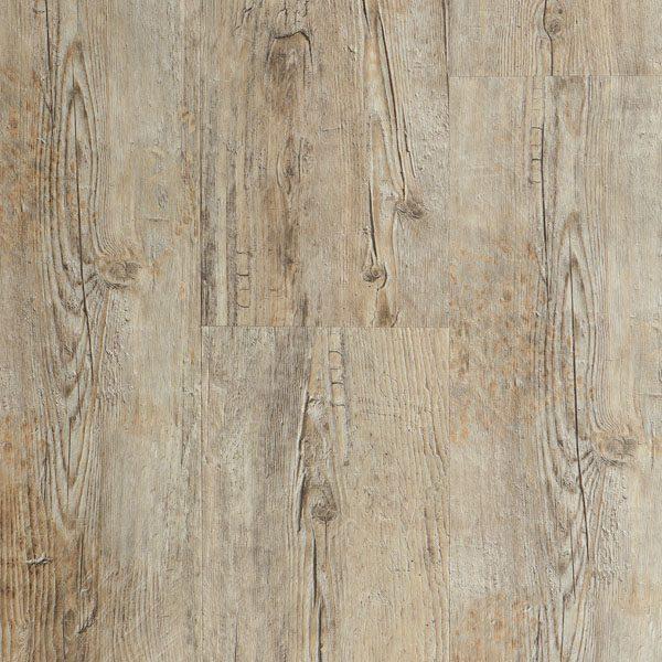 Vinyl flooring WINPRC-1015/1 OAK RENAISSANCE Winflex Pro click