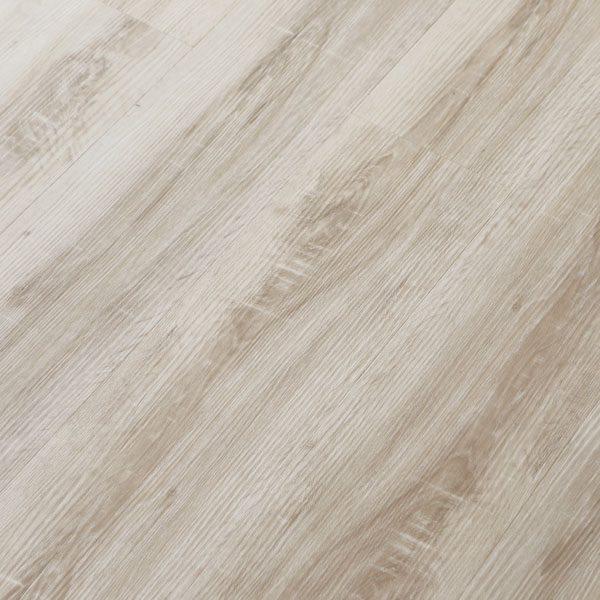 Vinyl flooring OAK REYKJAVIK WINRGD-1061/0