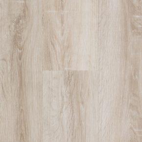 Vinyl flooring WINRGD-1061/0 OAK REYKJAVIK Winflex Rigid