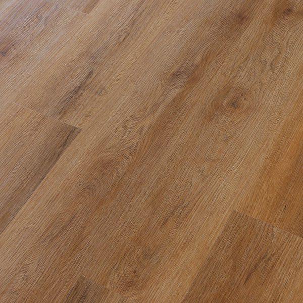 Vinyl flooring OAK RHINE WINCLA-1100/0