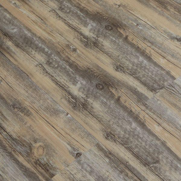 Vinyl flooring OAK ROBINSON WINPRO-1007/0