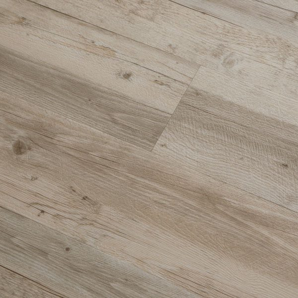 Vinyl flooring OAK RUGGED WINPRO-1021/0