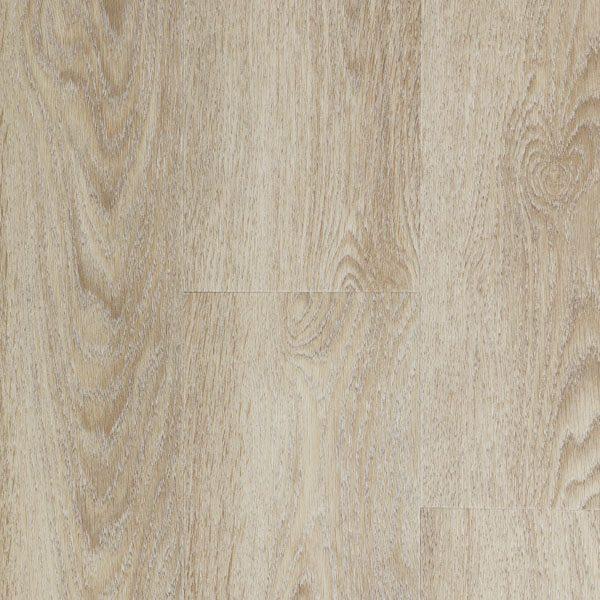 Vinyl flooring WINSTA-1036/0 OAK SALT LAKE Winflex Star