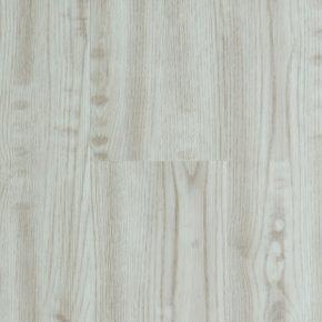 Vinyl flooring WINPRC-1019/1 OAK SAN FRANCISCO Winflex Pro click