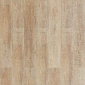 Vinyl flooring WICHDC-OAKSB0 OAK SAWN BISQUE Wicanders Hydrocork