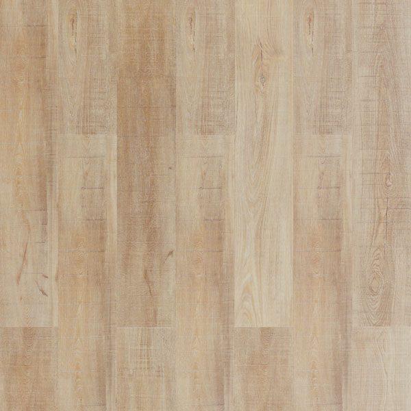 Vinyl flooring WICVIN-155HD1 OAK SAWN BISQUE Wicanders Vinyl Comfort