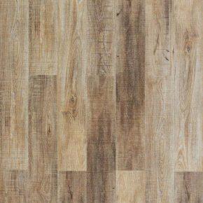 Vinyl flooring WICHDC-OAKST1 OAK SAWN TWINE Wicanders Hydrocork