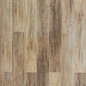 Vinyl flooring WICVIN-150HD1 OAK SAWN TWINE Wicanders Vinyl Comfort