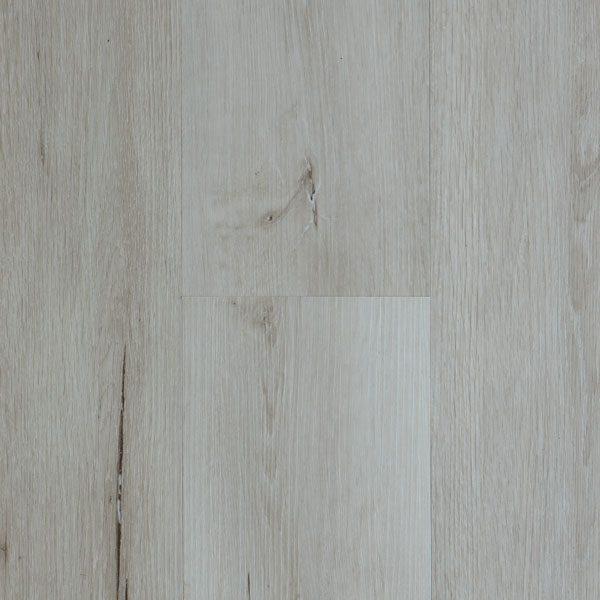 Vinyl flooring WINDOM-1049/0 OAK SEDAN Winflex Domestic