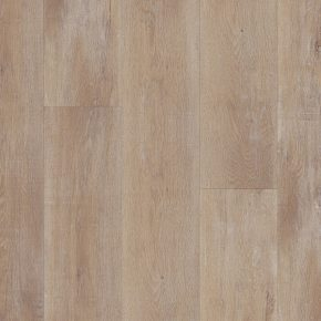 Vinyl flooring WINCLA-1103/0 OAK SEINE Winflex Classic