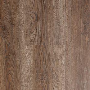 Vinyl flooring WINGRA-1033/0 OAK SHIRE Winflex Grande