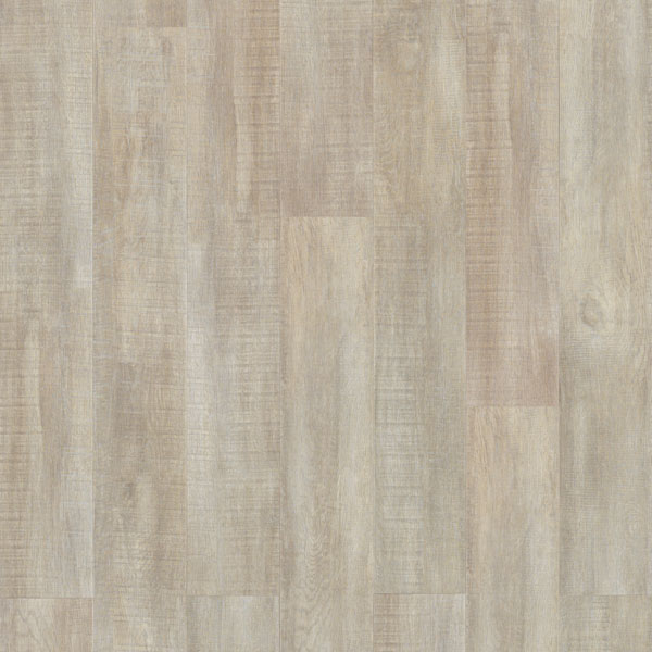 Vinyl flooring WICHDC-OAKCS1 OAK SILVER CLAW Wicanders Hydrocork