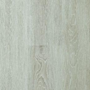 Vinyl flooring WINSTA-1039/0 OAK STRASSBOURG Winflex Star