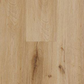 Vinyl flooring WINCLA-1102/0 OAK THAMES Winflex Classic