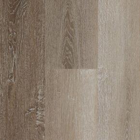 Vinyl flooring WINCLA-1099/0 OAK TIBER Winflex Classic