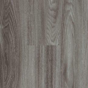 Vinyl flooring WINHOM-1006/0 OAK TITANIUM Winflex Home