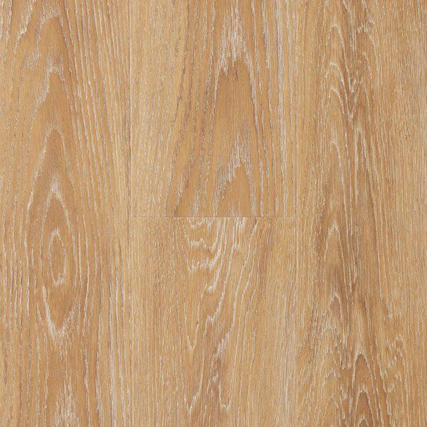 Vinyl flooring WINSTA-1037/0 OAK VALLEY Winflex Star