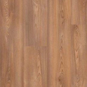 Vinyl flooring PODC40-226M/0 OAK VELVET 226M Podium Click 40