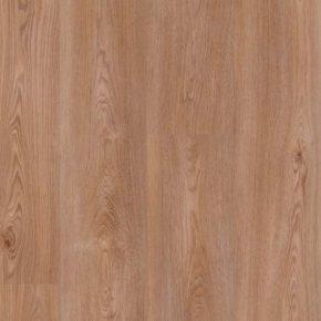 Vinyl flooring PODC40-236L/0 OAK VELVET 236L Podium Click 40