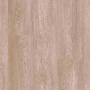 Vinyl flooring PODC40-261L/0 OAK VELVET 261L Podium Click 40