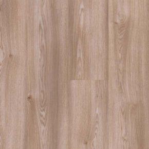 Vinyl flooring PODC40-636M/0 OAK VELVET 636M Podium Click 40