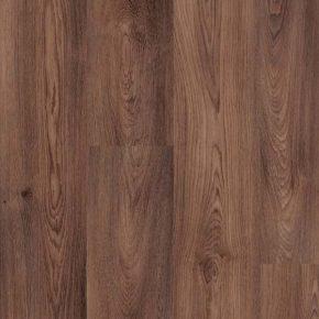 Vinyl flooring PODC40-663D/0 OAK VELVET 663D Podium Click 40