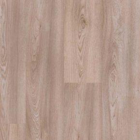 Vinyl flooring PODC40-693M/0 OAK VELVET 693M Podium Click 40