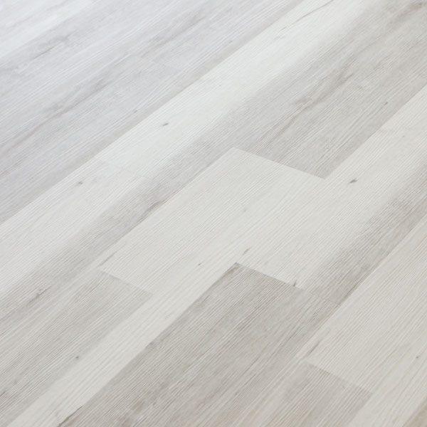 Vinyl flooring OAK VOLGA WINCLA-1095/0