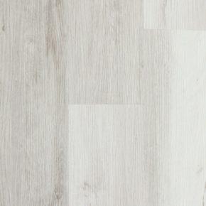 Vinyl flooring WINCLA-1095/0 OAK VOLGA Winflex Classic