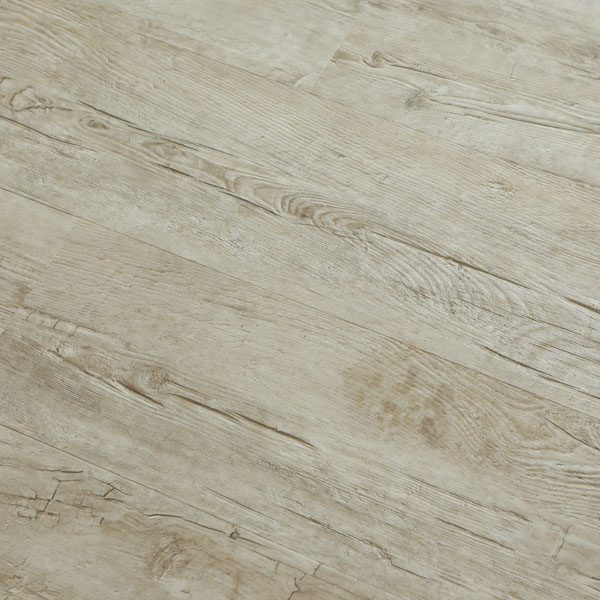 Vinyl flooring OAK WEATHERED WINPRC-1014/1