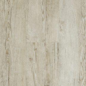 Vinyl flooring WINPRC-1014/1 OAK WEATHERED Winflex Pro click