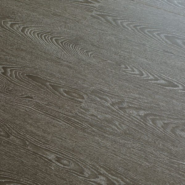 Vinyl flooring OAK WELLINGTON WINPRC-1017/1