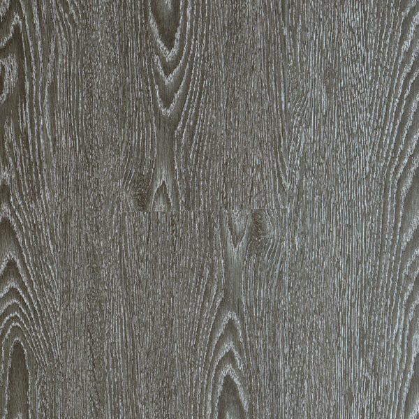 Vinyl flooring WINPRC-1017/1 OAK WELLINGTON Winflex Pro click