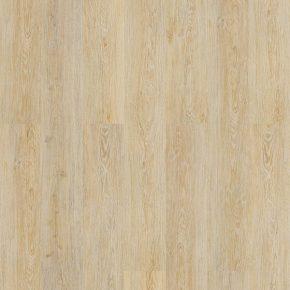 Vinyl flooring WICAUT-105HD1 OAK WHITE WASHED Wicanders Authentica