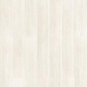 Vinyl flooring WICVIN-123HD1 OAK WHITE Wicanders Vinyl Comfort