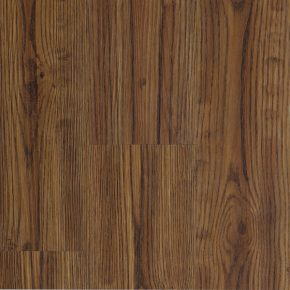 Vinyl flooring WINHOM-1004/0 OAK WINDSOR Winflex Home