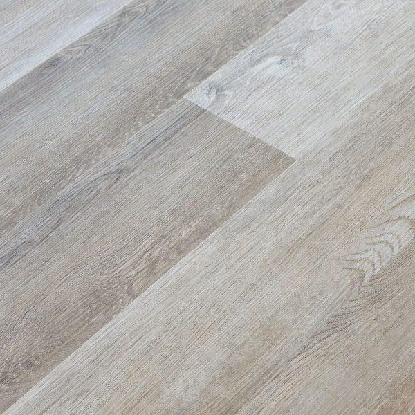 Vinyl flooring OAK WISLA WINCLA-1097/0