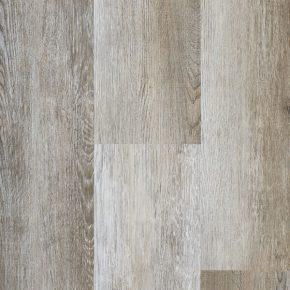 Vinyl flooring WINCLA-1097/0 OAK WISLA Winflex Classic