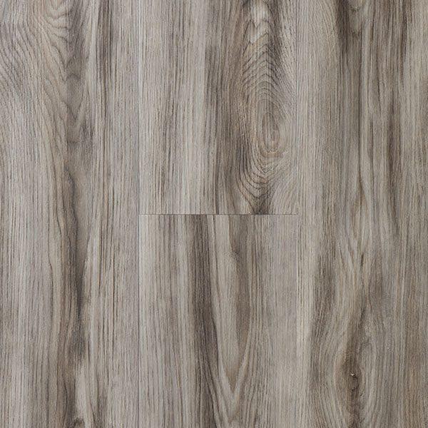 Vinyl flooring WINPRO-1008/0 OAK ZERMAT Winflex Pro