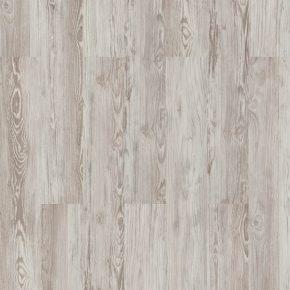 Vinyl flooring WICAUT-116HD1 PINE ANTIQUE FROZEN Wicanders Authentica