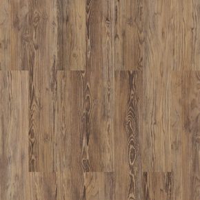 Vinyl flooring WICAUT-115HD1 PINE ANTIQUE SMOKED Wicanders Authentica