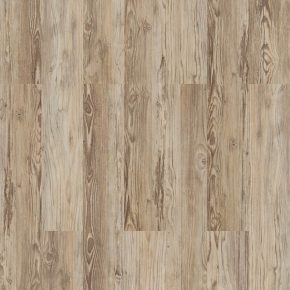 Vinyl flooring WICAUT-112HD1 PINE ANTIQUE WASHED Wicanders Authentica
