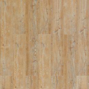 Vinyl flooring WICHDC-PINAS0 PINE ARCADIAN SOYA Wicanders Hydrocork