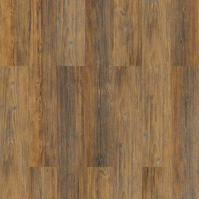Vinyl flooring WICAUT-114HD1 PINE BROWN RUSTIC Wicanders Authentica