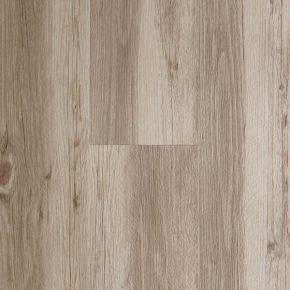 Vinyl flooring WINPRO-1022/0 PINE FOREST Winflex Pro